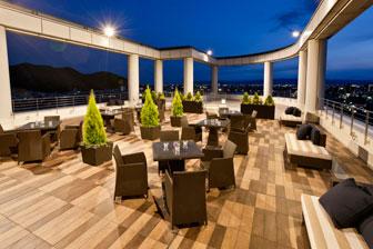 plan_beergarden_terrace.jpg